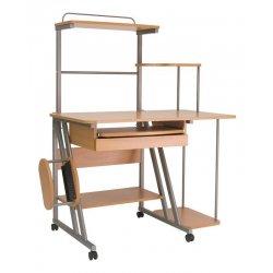 Компьютерный стол CK-102