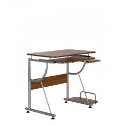 Компьютерный стол CK-103H
