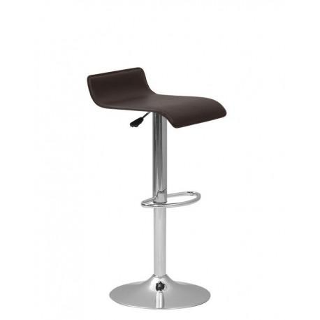 Барный стул Латина Новый стиль фото