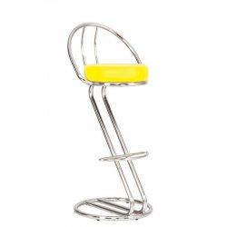 Барный стул Зета фото