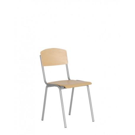Школьный стул E-263