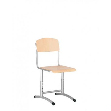 Школьный стул Е-273 фото