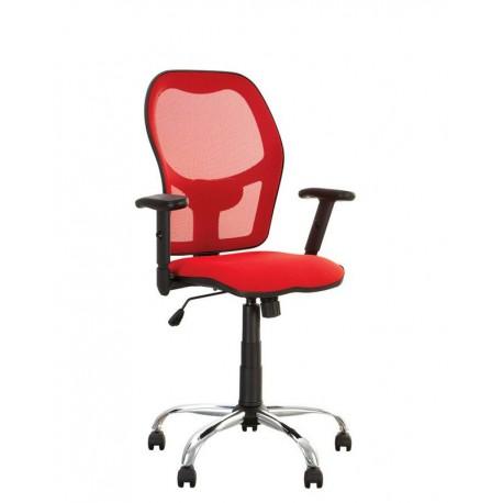 Кресло для оператора Master / Мастер