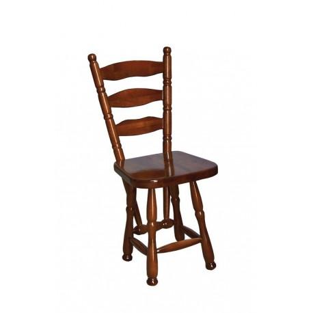 Кресло кухонное 450 (комплект 2 шт.)