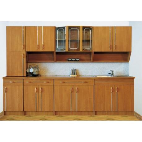 """Кухня """"Павлина"""", 2 м"""