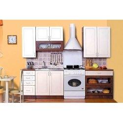 Кухня Жемчужина, 2 м
