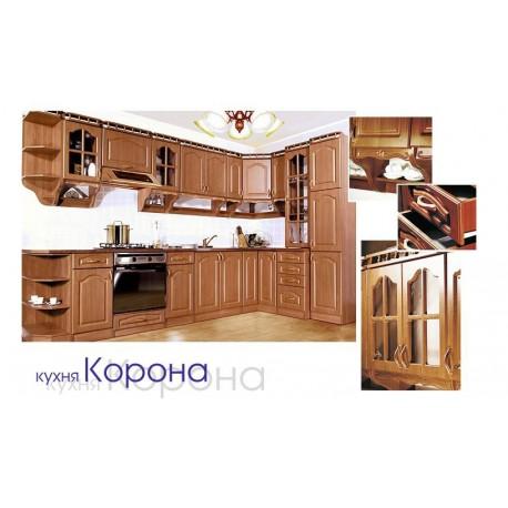 "Кухня ""Корона"""