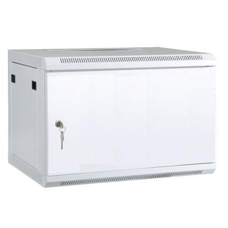 Серверный шкаф настенный ШС-7U/6.4М