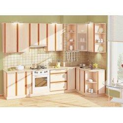 Модульная кухня Комфорт КХ-70