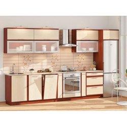 Модульная кухня Комфорт КХ-73