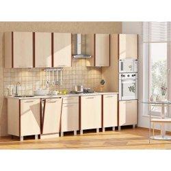 Модульная кухня Комфорт КХ-74
