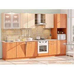 Модульная кухня Комфорт КХ-80
