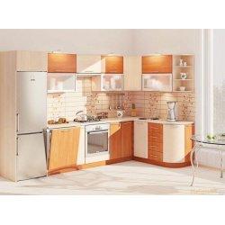 Модульная кухня Комфорт КХ-81