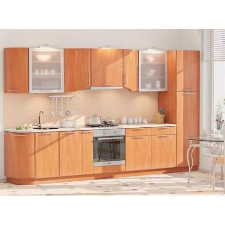 Модульная кухня Комфорт КХ-82