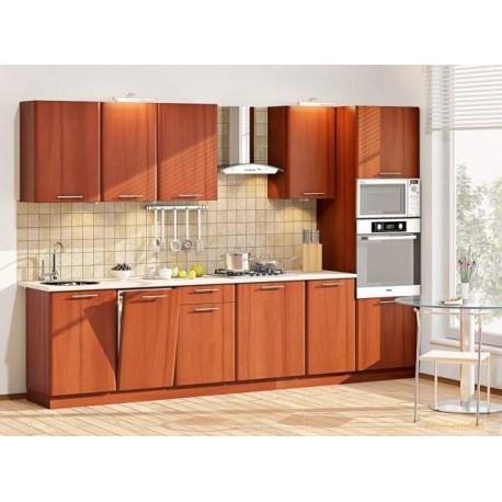 Модульная кухня Комфорт КХ-83