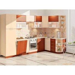Модульная кухня Комфорт КХ-84