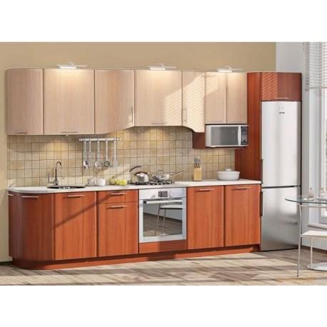 Модульная кухня Комфорт КХ-85