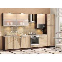Модульная кухня Комфорт КХ-87