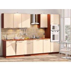 Модульная кухня Комфорт КХ-92