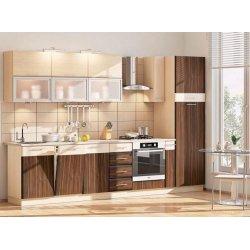 Модульная кухня Комфорт КХ-93