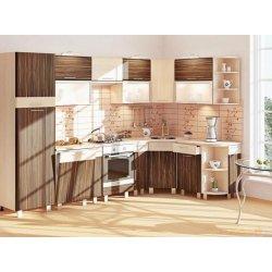 Модульная кухня Комфорт КХ-94