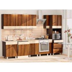 Модульная кухня Комфорт КХ-97