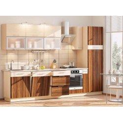 Модульная кухня Комфорт КХ-98