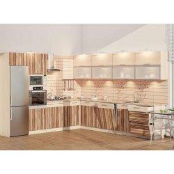 Модульная кухня Комфорт КХ-99