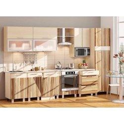 Модульная кухня Комфорт КХ-101