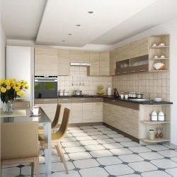 """Модульная кухня """"Алина"""" 2,6 м"""