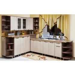 Кухня Мальва Нова - Сокме