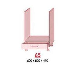 Модуль 65 (Мебель-Стар)