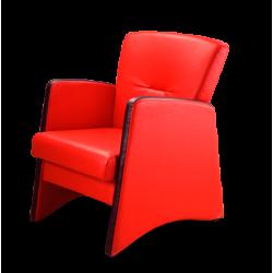 Кресло Ультра (DLS)
