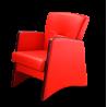 Кресло для офиса Ультра