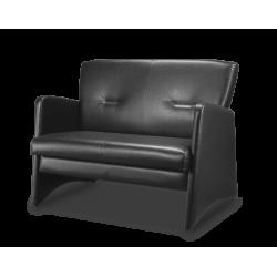 """Офисный диван """"Ультра"""" (DLS)"""