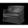 """Офисный диван """"Ультра"""""""