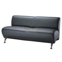"""Офисный диван """"Каролина"""" (АМФ)"""