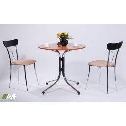 "Набор мебели для кафе ""Флавия"""