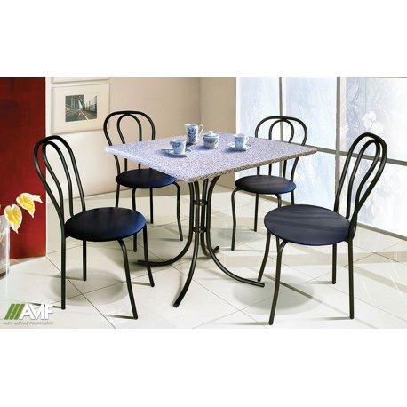 """Набор мебели для кафе """"Тюльпан"""""""