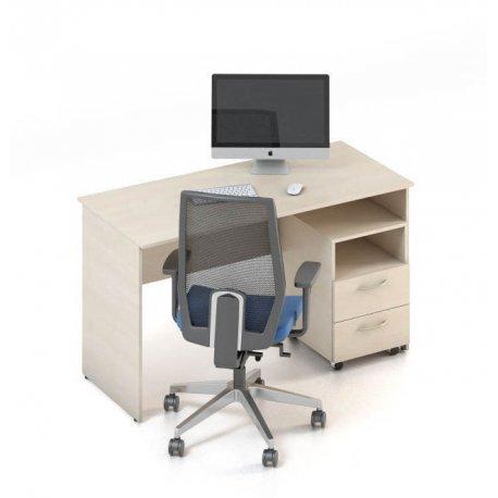 Стол для персонала Сенс