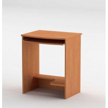 Стол для компьютера Компанит СКМ-13