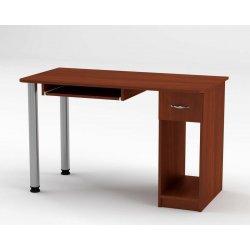 Компьютерный стол СКМ-10, Компанит