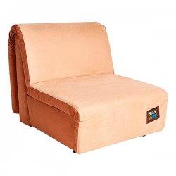 Раскладное кресло Хеппи 0,9 м