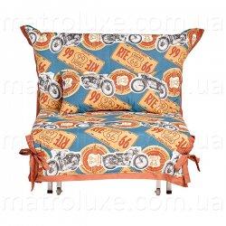"""Раскладное кресло-кровать """"СМС"""""""