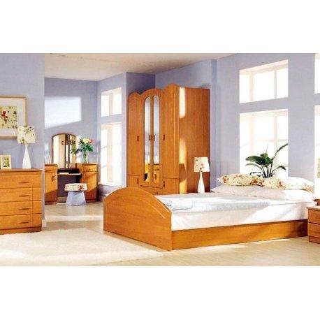 Спальня Экстаза БМФ фото