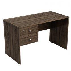 Офисный стол с подвесной тумбой BZ-105 (Новый стиль)