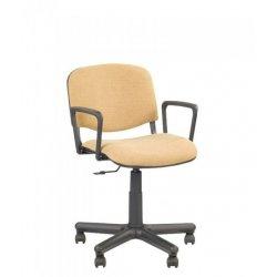 """Кресло для персонала """"Iso GTP"""" / """"Исо"""" фото"""