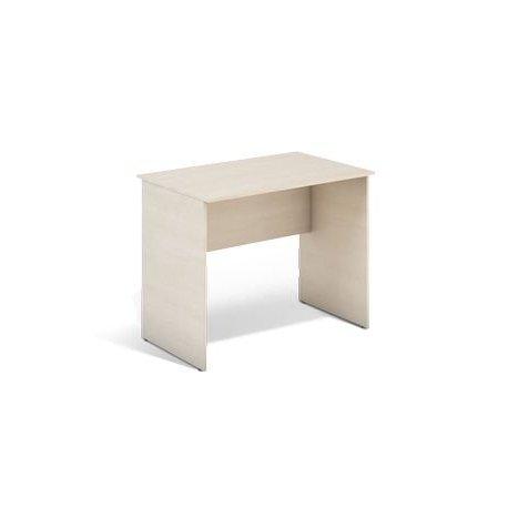 Офисный стол Сенс Сенс S1.00.09 (M-Concept)