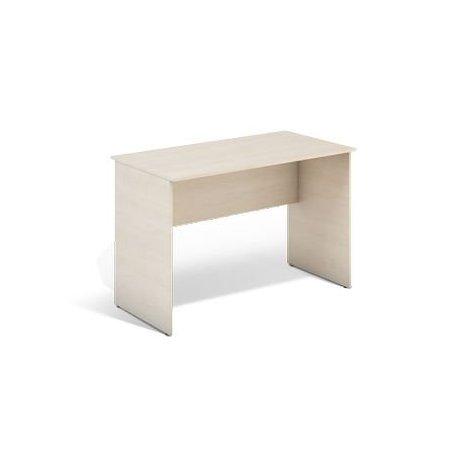 Офисный стол Сенс S1.00.11 (M-Concept)