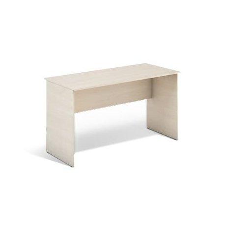Офисный стол Сенс S1.00.13 (M-Concept)